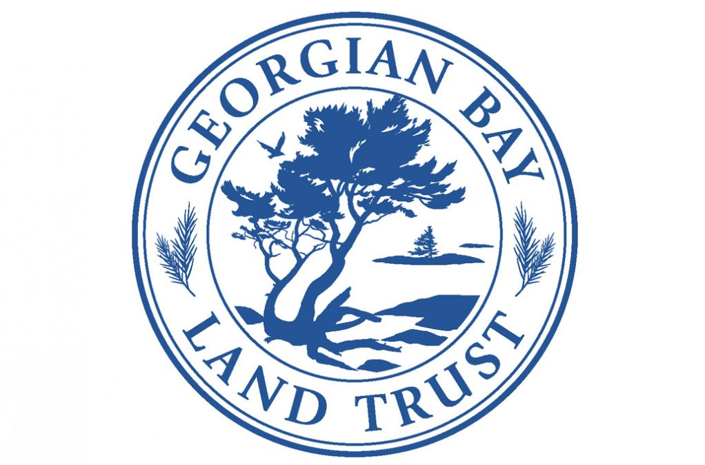 Georgian Bay Land Trust