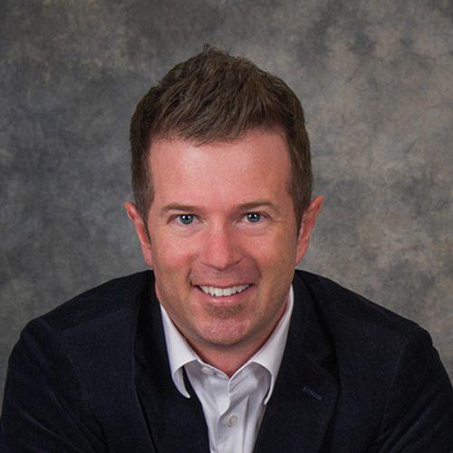 Jeff Akitt