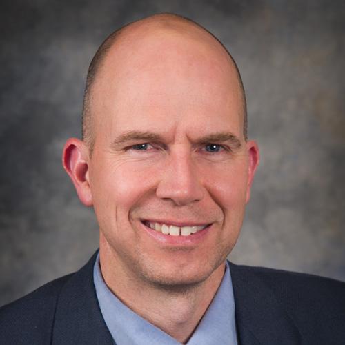 Michael Cullip